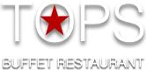Tops Buffet Restaurant Manchester