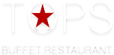 Tops Buffet Restaurant Manchester